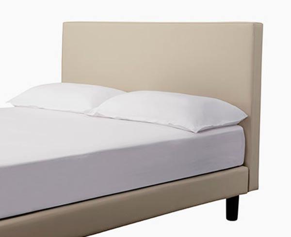 tienda cabecero de cama tapizado pamplona baron