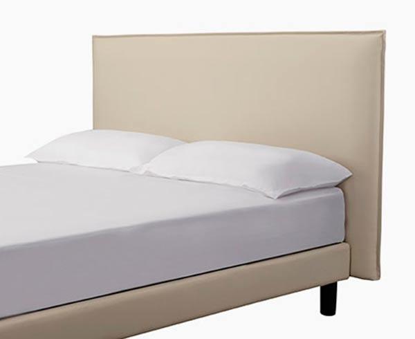 tienda cabeceros de cama acolchados pamplona lord