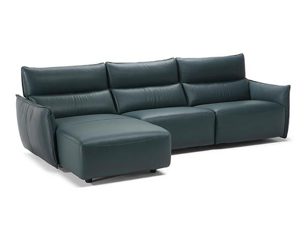 tienda de sofas en pamplona stupore