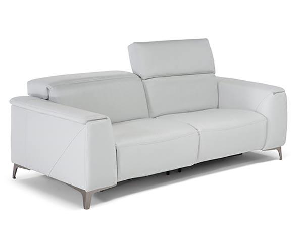 tienda de sofas en pamplona trionfo
