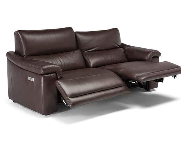tienda sofa relax pamplona brama