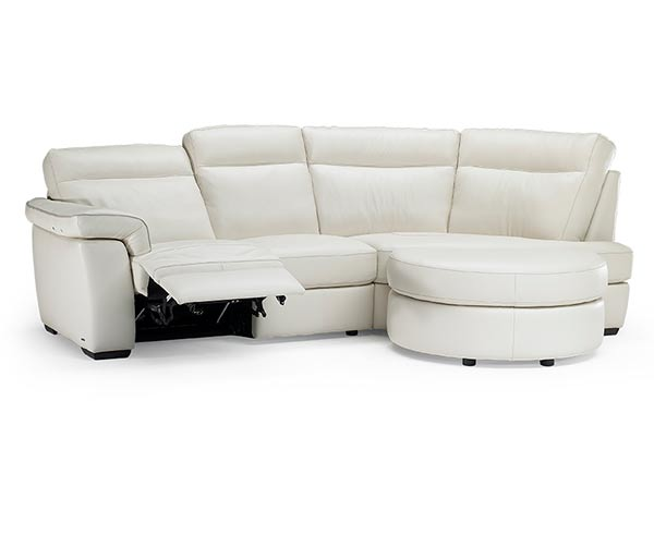 tienda sofas relax en pamplona brivido