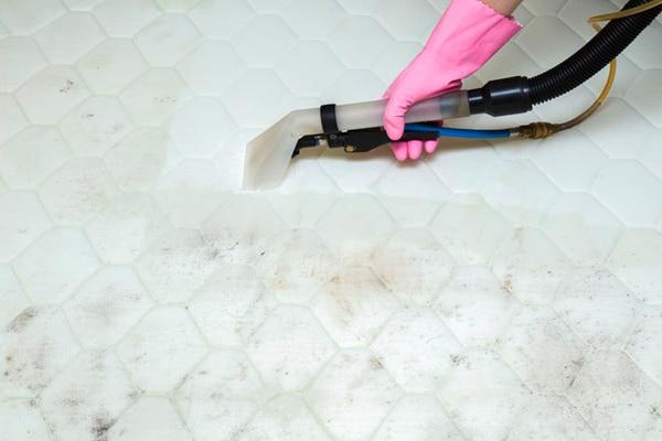 Consejos para mantener limpio su colchón