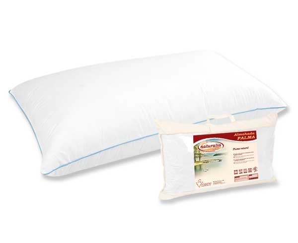 almohada-natural-pamplona-palma