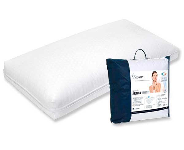 almohadas-pamplona-artica